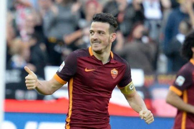 Alessandro Florenzi Telah Di Inginkan Oleh Klub Ini?