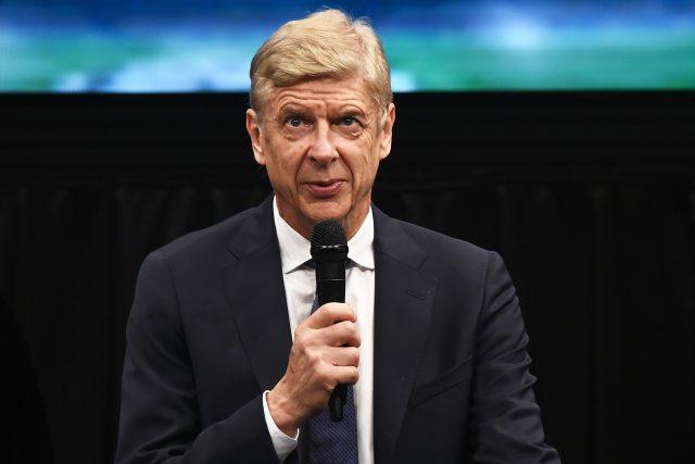 Wenger Diklaim Semakin Dekat Dengan Bayern