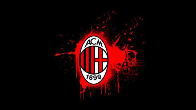 AC Milan Sedang Mempersiapkan Penawaran Untuk Bek Ini?