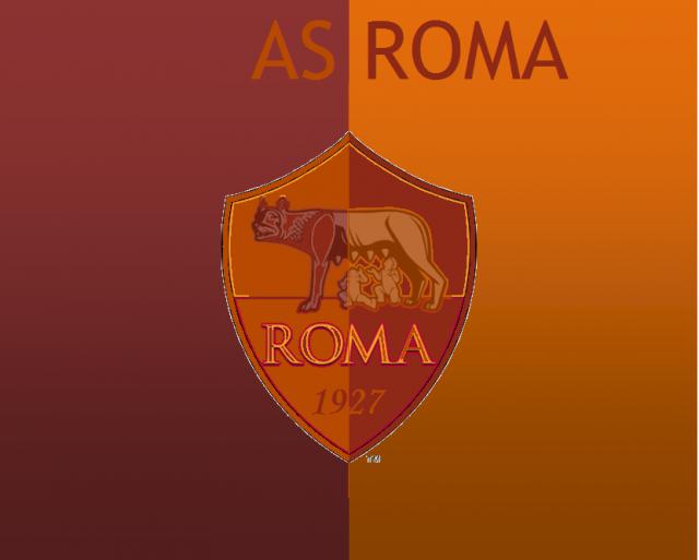 AS Roma Telah Mengkonfirmasi Tentang Cedera Nicolo Zaniolo