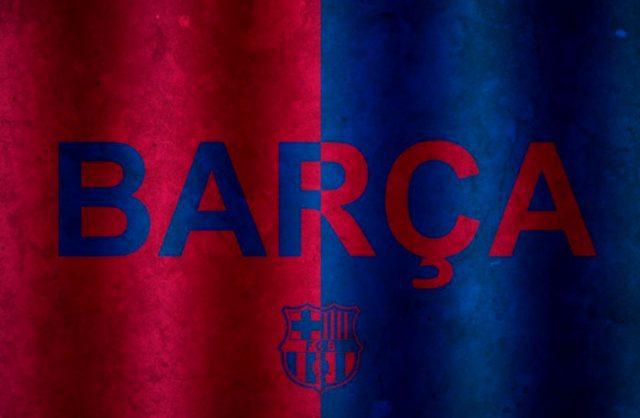 Barcelona Akan Dilatih Oleh Quique Setien Untuk Gantikan Valverde!