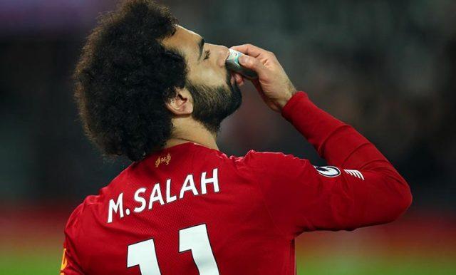 Carragher : Mohamed Salah Kurang Dihargai