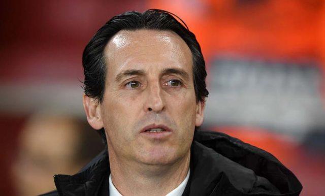 Unai Emery : Saya Merasa Lebih Dekat Ke La Liga