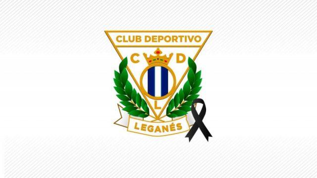 Klub La Liga, Leganes Donasikan € 200k Untuk Rumah Sakit Lokal