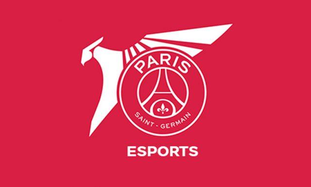PSG Esports Bermitra Dengan Talon Esports Untuk PCS
