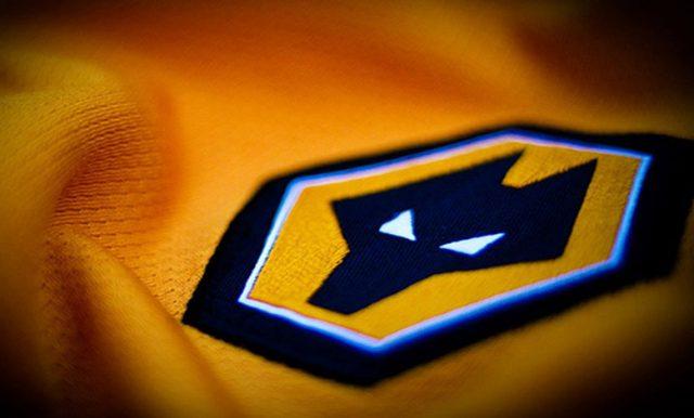Wolves Menyetujui Kemitraan Dengan Gulf Racing