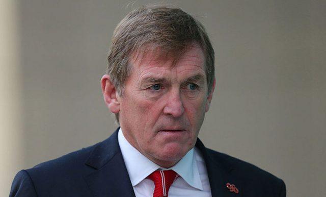 Dalglish : Semua Orang Senang Klopp Jadi Pelatih Liverpool