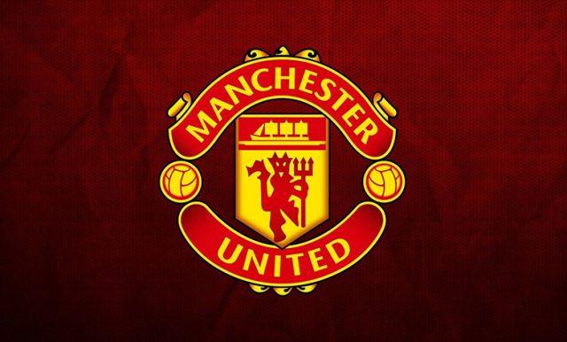 Manchester United Pinjamkan Empat Pemain Muda