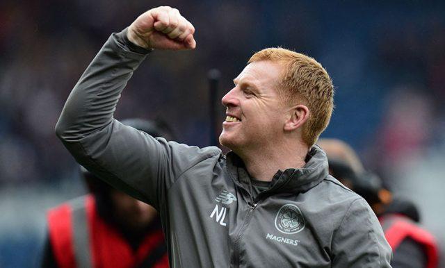 Lennon : Celtic Akan Coba Rekrut Satu Atau Dua Pemain