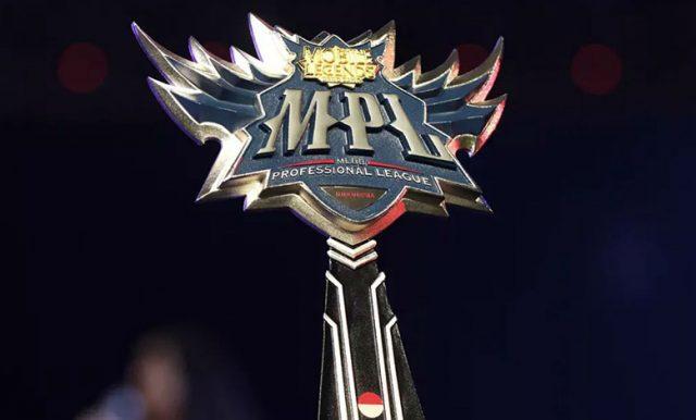 MPL Mobile Legends Season 6 Naik 500 Juta?