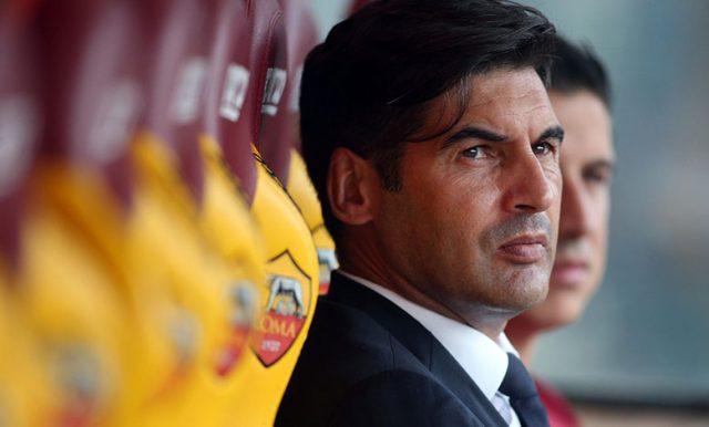 Fonseca Akan berikan Debut Pada Riccardo