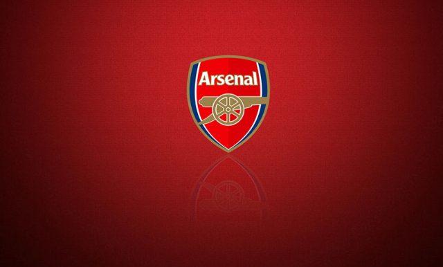 Arsenal Tanpa Tiga Pemain Ini Hadapi Leicester