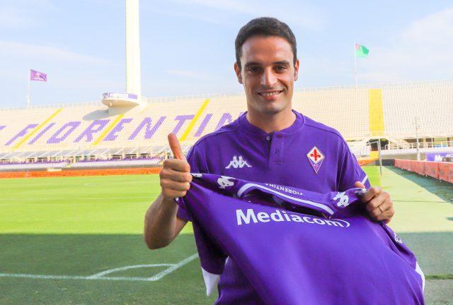 Bonaventura : Fiorentina Klub Yang Ideal Bagi Saya