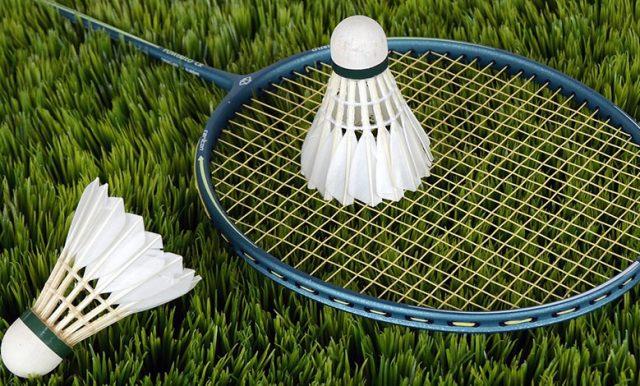 BWF Batalkan Badminton World Junior Championships