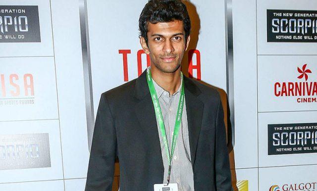 Ajay Mungkin Tak Akan Tampil di Denmark Open