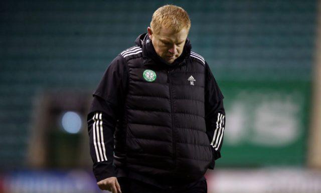 Tampil Buruk, Neil Lennon Yakin Celtic Akan Bangkit