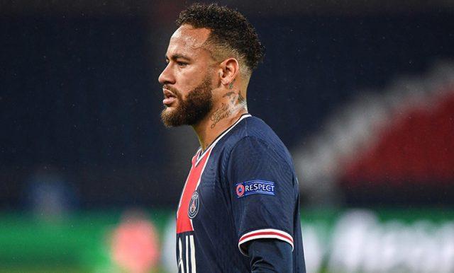 Pochettino Masih Belum Bisa Mainkan Neymar