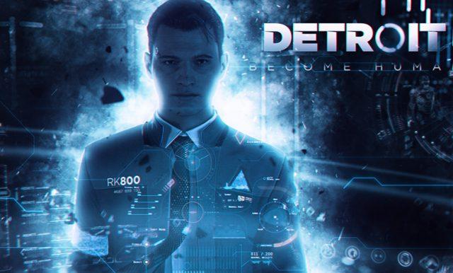 5 Game Petualangan Terbaik Seperti Detroit Untuk PC
