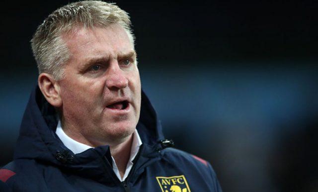 Smith Berharap Pemain Ini Dapat Tampil Hadapi Leeds