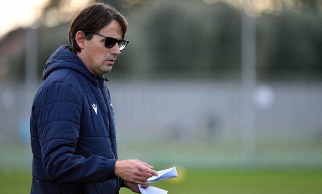 Lazio Dibantai Bayern Munich Inzaghi Mengeluh