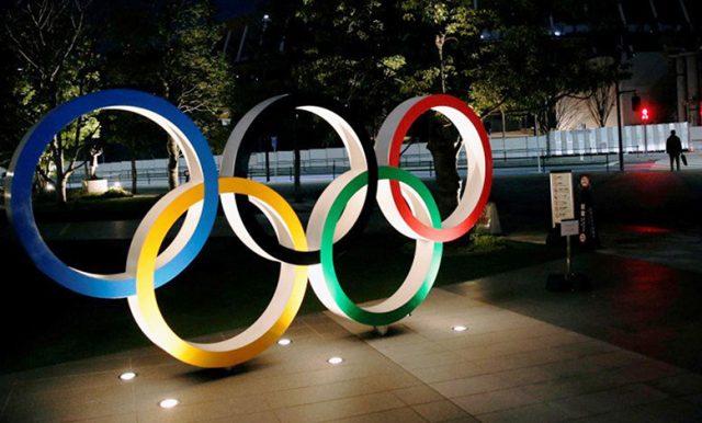 Periode Kualifikasi Olimpiade Tokyo Diperpanjang