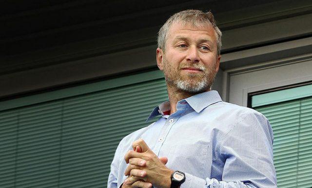 Abramovich Menyetujui Dorongan Chelsea Untuk Rekrut Haaland