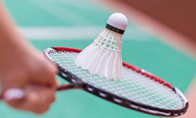 BAI Menunda Turnamen Domestik