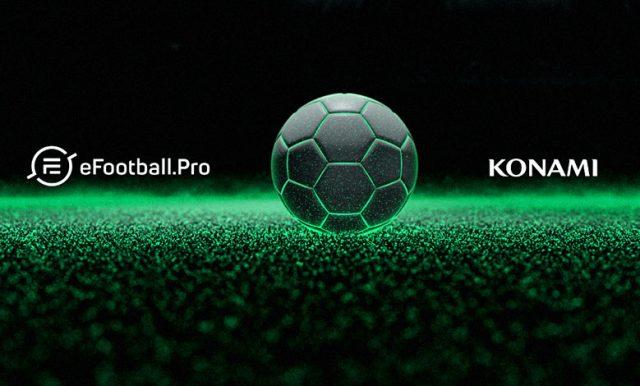 FC Bayern Esports Gagal Tembus Playoff Efootball.Pro League