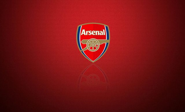 Arsenal Yakin Bisa Datangkan Dua Pemain Ini