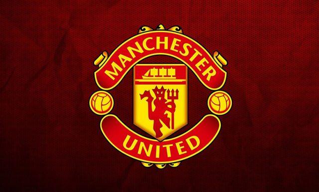 Delapan Pemain Akan Meninggalkan Manchester United