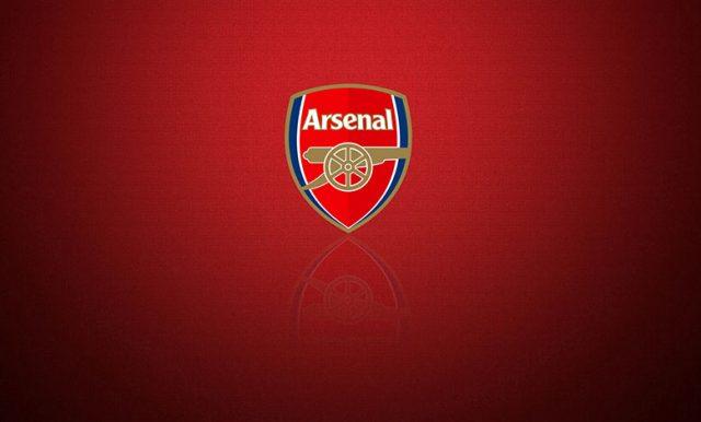 Arsenal Membatalkan Tur Pra-Musim Mereka di Amerika Serikat