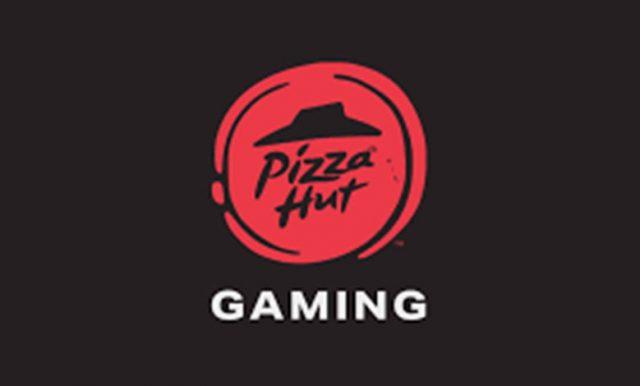 Pizza Hut UK Luncurkan Divisi Game Bernama Pizza Hut Gaming