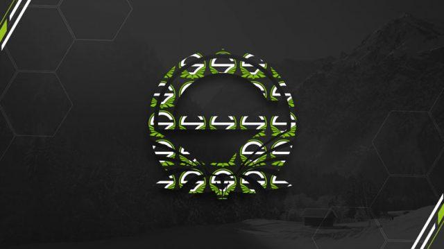 Team Singularity Ungkap Tim CS:GO Baru