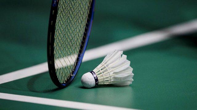 BWF Batalkan Turnamen Syed Modi International 2021